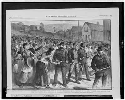 File:Great Hocking Valley Coal Strike (LC).jpg