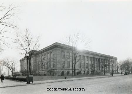 File:Ohio Archeological and Historical Society.jpg