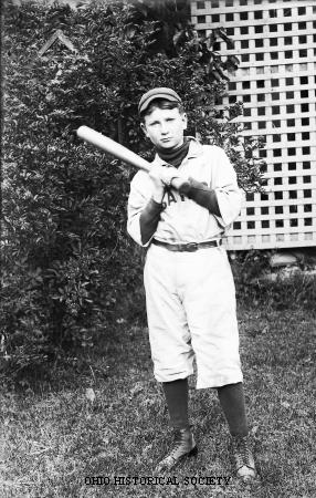 File:Boy in Baseball Uniform.jpg