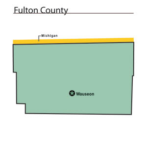 File:Fulton County map.jpg