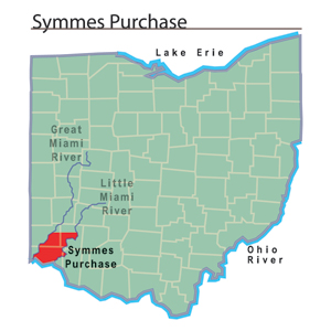 Symmes Purchase map.jpg