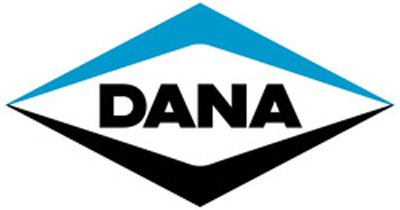 File:Dana Corporation.jpg