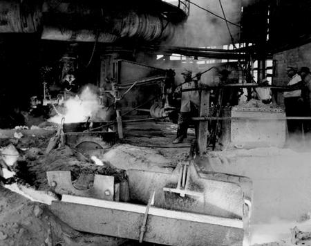 File:Jisco Furnace.jpg