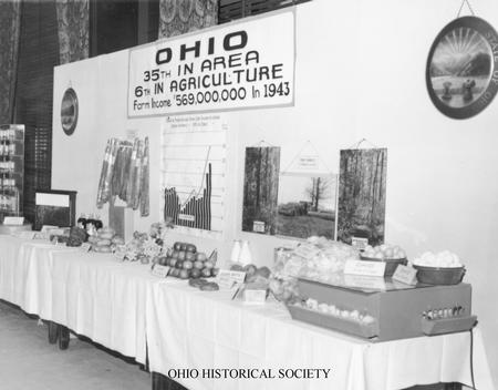 File:Ohio Farm Products Display.jpg