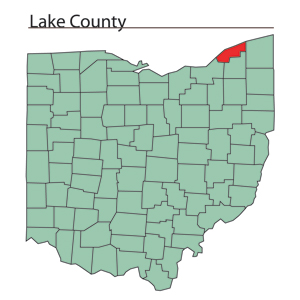 File:Lake County state map.jpg