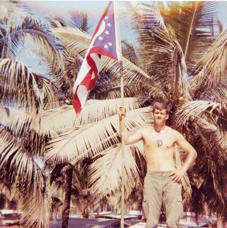 Ohio Flag in Vietnam.jpg