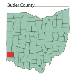 File:Butler County state map.jpg