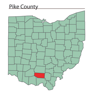 File:Pike County state map.jpg