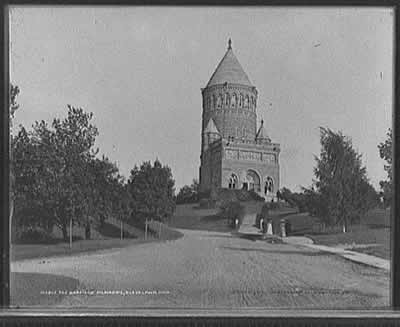 File:Garfield Memorial (LC).jpg
