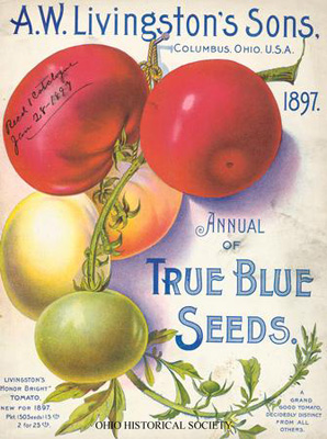 A. W. Livingston's Sons Seed Catalog.jpg