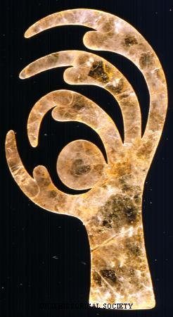 File:Effigy of a hawk claw.jpg