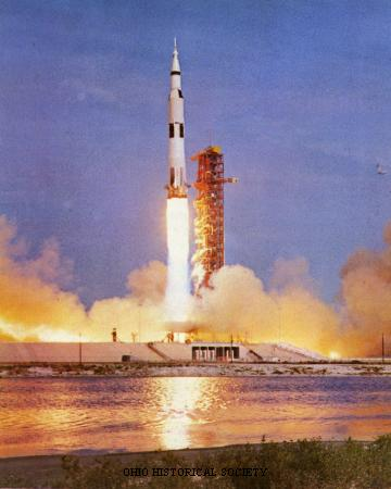 apollo 11 movie kennedy space center - photo #21