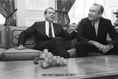 Rhodes, James A. and Richard Nixon.jpg