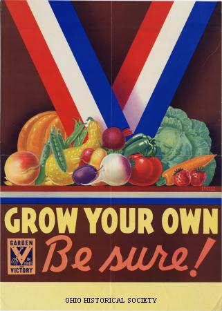 File:Grow Your Own, Be Sure!.jpg