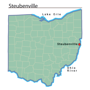 File:Steubenville map.jpg