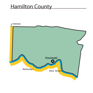 File:Hamilton County map.jpg