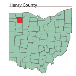 File:Henry County state map.jpg