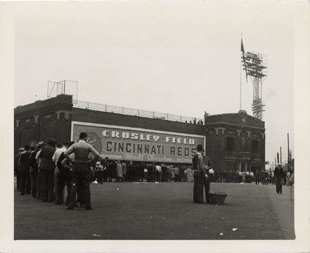 File:Cincinnati Reds Stadium - Crosley Field.jpg