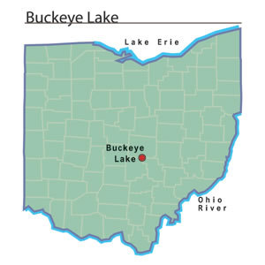 File:Buckeye Lake map.jpg