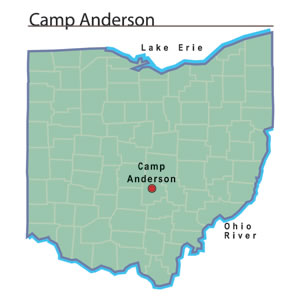 File:Camp Anderson map.jpg