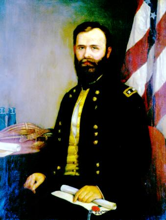 File:Cox, Jacob D. (1).jpg