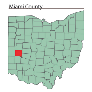 File:Miami County state map.jpg