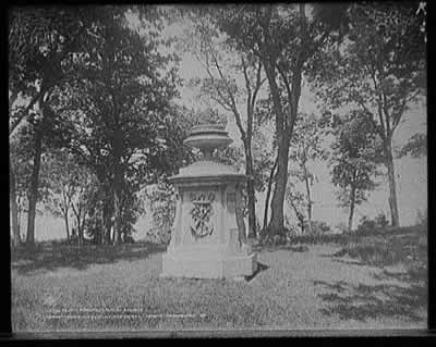 File:Perry's Monument (LC).jpg