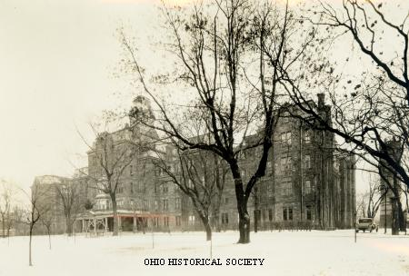 File:Columbus Blind School.jpg