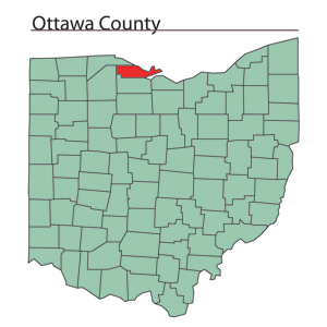 File:Ottawa County state map.jpg