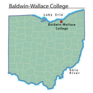 File:Baldwin-Wallace College map.jpg