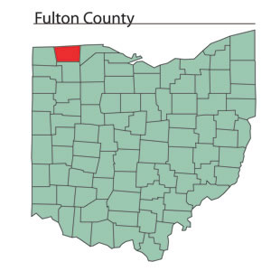 File:Fulton County state map.jpg