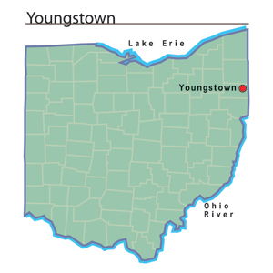 Youngstown map.jpg