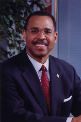 Blackwell, Kenneth.jpg