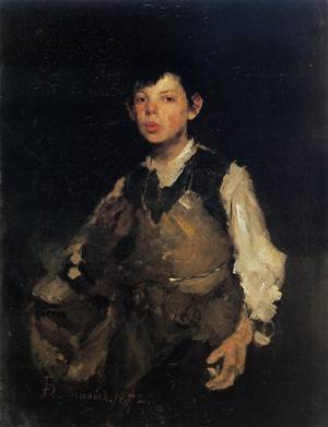 Duveneck, Frank - The Whistling Boy (1872).jpg