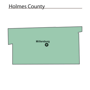 File:Holmes County map.jpg
