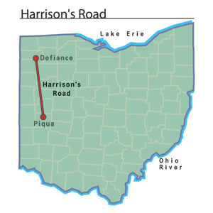 File:Harrison's Road map.jpg