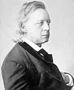 Beecher, Henry Ward.jpg