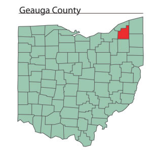 File:Geauga County state map.jpg