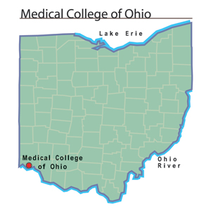 File:Medical College of Ohio map.jpg