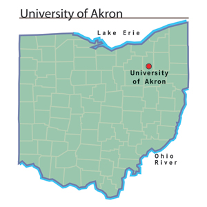University of Akron map.jpg