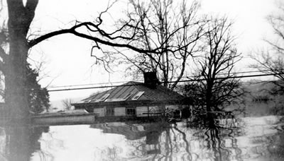 File:1937 Flood, New Richmond.jpg