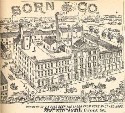 File:Born & Co. Brewery Advertisement.jpg