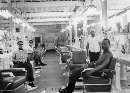 File:Ohio Penitentiary Barber Shop.jpg