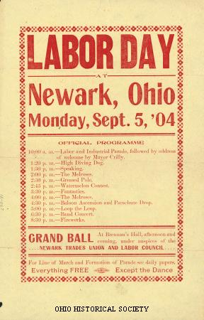 File:Labor Day in Newark, Ohio.jpg