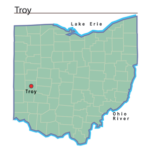 File:Troy map.jpg
