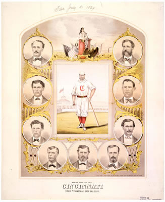 File:Cincinnati Red Stockings (LC).jpg