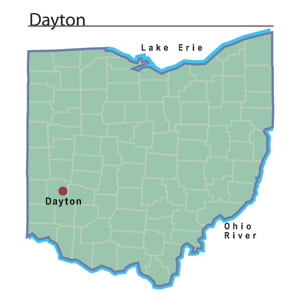 File:Dayton map.jpg