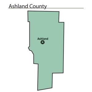 File:Ashland County map.jpg