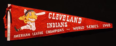 Cleveland Indians Pennant.jpg