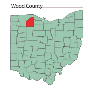 File:Wood County state map.jpg